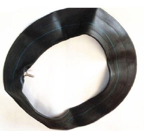 3.50-4 11X4.00-4 4.10-4 USED INNER TUBES 4.10//3.50-4 4.10X3.50-4 10