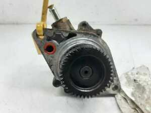 1339680-Depresseur-Frein-Pompe-Vide-Ford-Ranger-Eq-Doka-4X4-Xlt-Limite