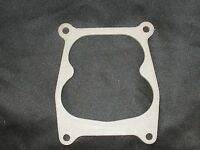 Rochester 4 Bbl Carburetor 1/4 Base Insulator Gasket 1971 Chevrolet & Gmc