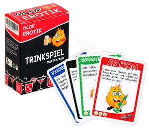 Sauf Kartenspiel
