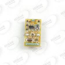 Laser Diode Driver for 450nm 445nm 473nm Blue 3~5VDC 2.5A 1W 1.4W 2W