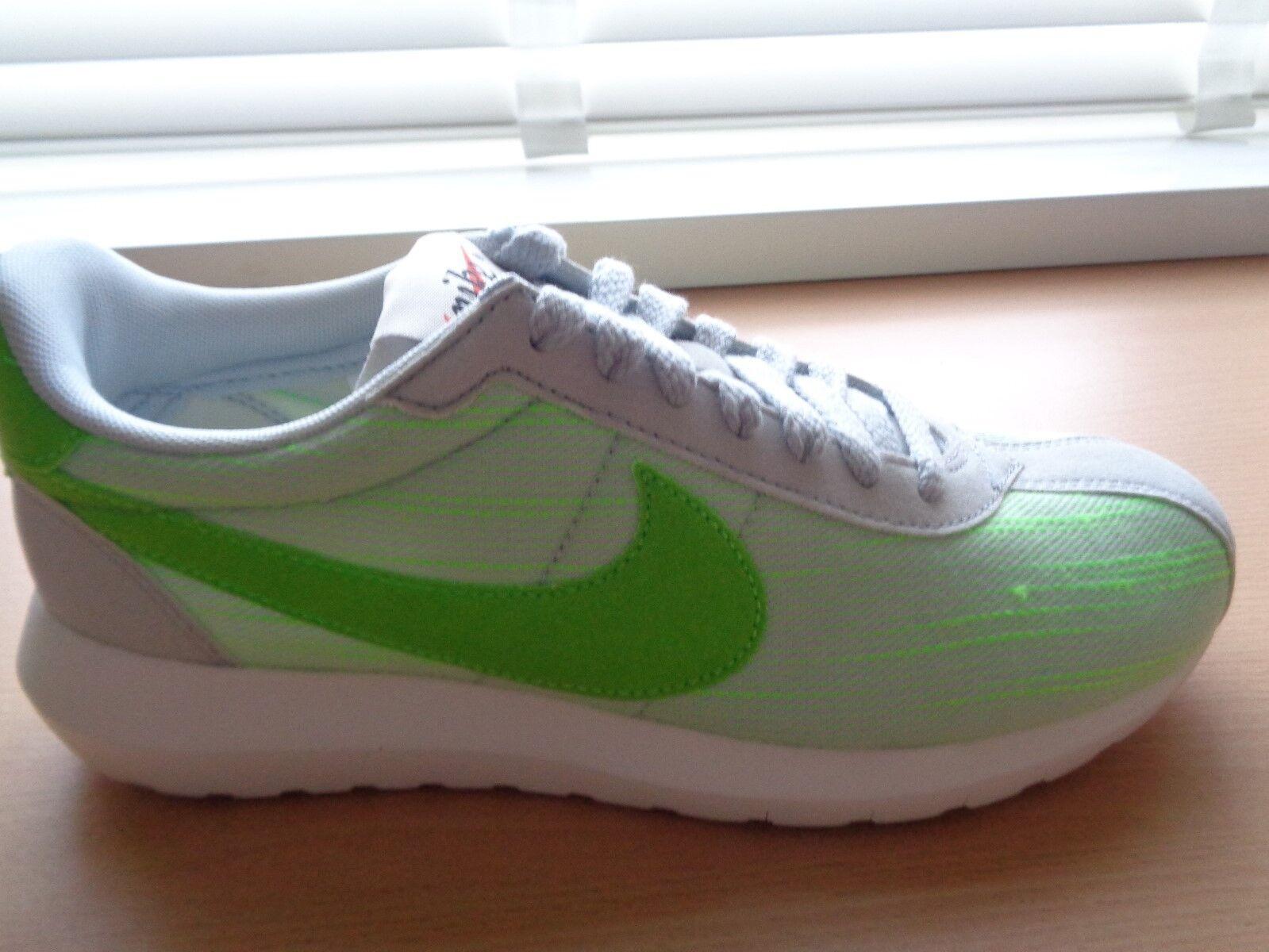 3ed17b3745d4a1 ... Nike roshe LD-1000 chaussures chaussures chaussures femme baskets  baskets 819843 004 eu 37.5 us ...