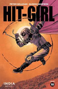 Hit-Girl-Season-Two-10-Cover-A-Comic-Book-2019-Image