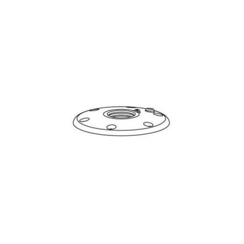 Magma Grills 10-187 Pedestal Base