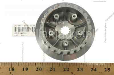 Yamaha 5PA163711000 Clutch Boss