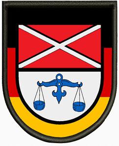 Wappen-von-Weddingstedt-Aufnaeher-Pin-Aufbuegler