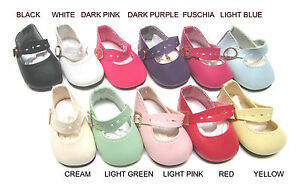 """others 54mm WHITE w RED Sporty Shoes P91 Toni 13/"""" Patsy DOLL Shoes"""