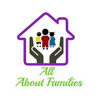 allaboutfamilies