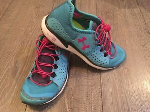 Trainers Heatgear Armour Micro 5 Uk G 5 Under nfaIw4qxf