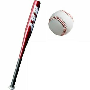 32/'/' Youth Adult Aluminum Alloy Baseball Bat Racket Softball Outdoor Sport Black