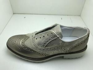 Schuhe IGI&CO Frau Frühling Sommer 7737500