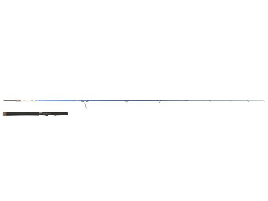 NUOVO 2018  Savage Gear Salt 1DFR Tataki   2,13-2,44m   2 sec.   sea rod   canne