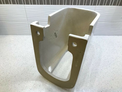 knee contact guard American Standard 0059020EC.020 China sink shroud New!