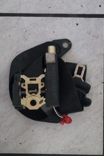 Smart Fortwo 450 Gurt Sicherheitsgurt vorne Links oder Rechts 33003480 TRW