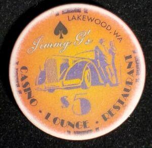 Jimmy g s casino casino bucuresti blackjack