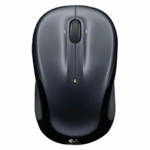 Logitech M-R0007 Mouse Unifying Driver Download