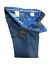 Jeans-Tramarossa-Mod-LEONARDO-BOTTONI-Denim-Blue-Uomo-6-month-confort miniatura 1