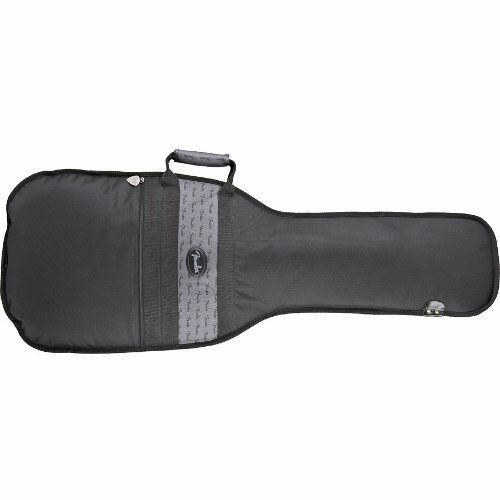 Fender 0991412006 Gig Bag - Standard Electric #0991412106