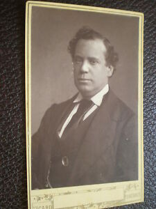 Cdv-old-photograph-actor-J-L-Toole-by-Figaro-London-c1870s-ref-28