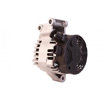 Ford Focus Mk1 Mk2 Alternator 1.4 1.4i 1.6 LPG 16V 1998-2012 105AMP DAW DBW DA