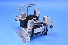 Eaton Msr100 Electrical Meter Socket 100a