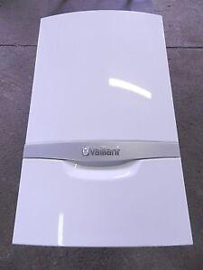 Vaillant-ecoTEC-plus-VCW-266-5-5-R2-Gasbrennwertgeraet-Heizung-26-kW-Kombitherme