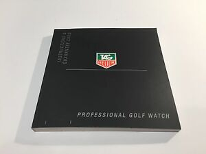 tag heuer instructions manual professional golf watch 9 4 x 9 4 rh ebay ie tag heuer connected instruction manual tag heuer user manual pdf