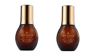 Marula-Pure-Facial-Oil-1-69-oz-2-PACK