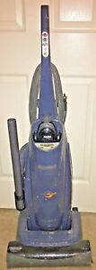 Kenmore Progressive Upright Vacuum Cleaner Direct Drive