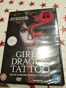 THE-GIRL-WITH-THE-DRAGON-TATTOO-DVD