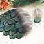 Wholesale-Beautiful-10-100pcs-natural-pheasant-feathers-4-8cm-2-3inch