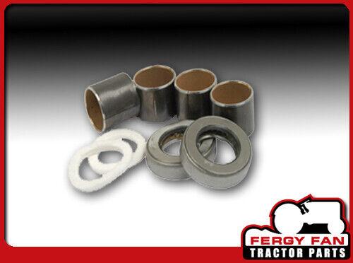 Reparatursatz Achsschenkel Massey Ferguson MF 65 165 168 175 178 565 765 UK