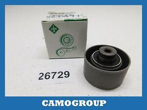 Idler Pulley Toothed Belt Guide Pulley Timing Belt PEUGEOT 206 307 Citroen C3