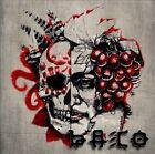 Baco [Slipcase] by Baco (CD)