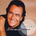 Le Piu Canzoni by Al Bano (CD, Jun-2002, WEA/Warner)