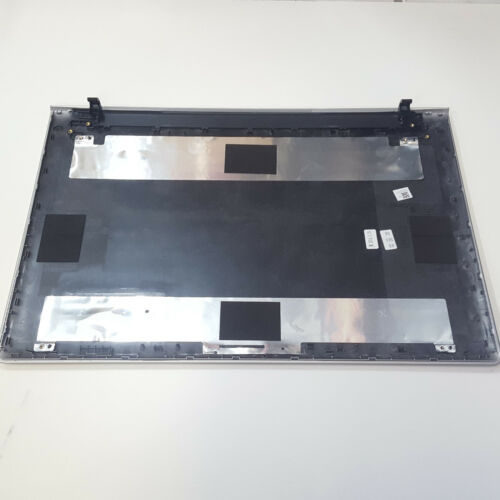 OEM Genuine Lenovo G50-45 Silver Plastic LCD Lid Back Top Cover AP0TH0001A0