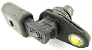 VW-Camshaft-Position-Sensor-036907601A