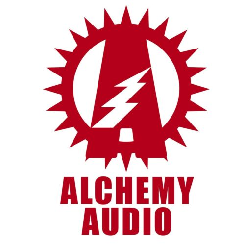 Alchemy Audio Modify your MXR Distortion III Mod service Only No Pedal