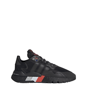 Adidas-Nite-Jogger-Sneaker-Uomo-FV3788-C-Black-C-Black-Silvmt