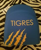 Tigres Era 6 Cap Carrier Color Blue With Tags