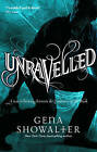 Unravelled by Gena Showalter (Paperback, 2011)