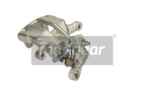 MAXGEAR 82-0220 Bremssattel
