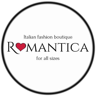 Romantica Boutique