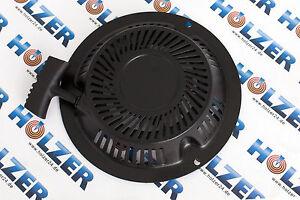 Seilzugstarter Rasenmäher Fuxtec FX-RM2060 FX-RM1850ECO FX-RM20SA60 FX-RM2055