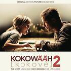 Kokowääh2 von Various Artists (2013)