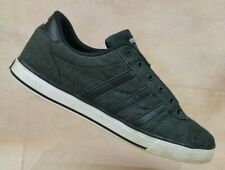 low priced 0661e 7c748 Adidas Neo SE Daily Vulc Skateboard Sneaker Shoes F76263 Men s US 13   EUR  48
