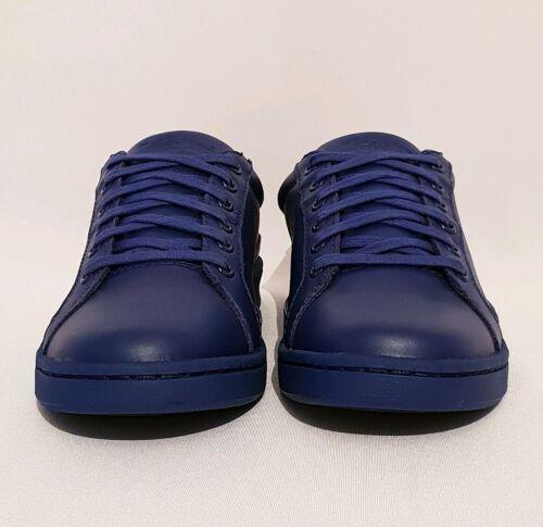 Blue 4 Twilight Francisco Ladies San 85 £ Flavour Uk Trainers 5 Timberland Rrp qIxZOwa