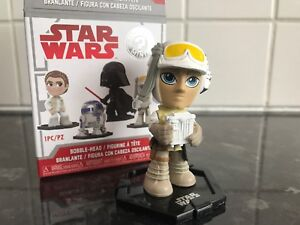 Funko-Mystery-Mini-Figure-Luke-Skywalker-Hoth-Star-Wars-Empire-Strikes-Back