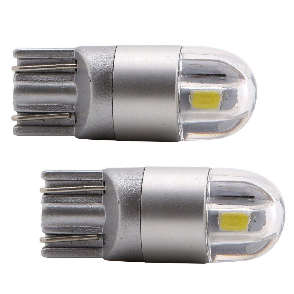 H7 halogeen vervangen door LED. - Techniek, vragen en ...