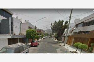 VENDO AMPLIA CASA DE 3 NIVELES EN LINDAVISTA A UNAS CALLES DEL COLEGIO GUADALUPE